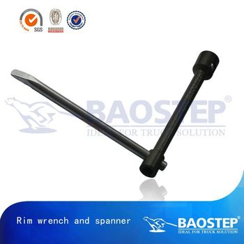 types of wrenches names. baostep full thread auto parts manufacturer types of wrenches names