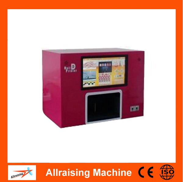 Nail Design Machine, Nail Design Machine Suppliers and ...