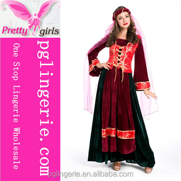 New Arrival Arabian Nights Fancy Dress Dance Costume - Buy Arabian ...