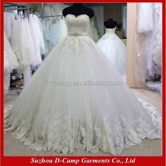 venta al por mayor boutiques de vestido de novia-compre online los