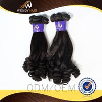 curly perm for black hair short curly,wax hair remov