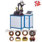 YW- 260A electric motor coil winding machine toroidal winding machine for current transformer