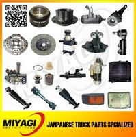 Over 1000 items for HINO 700 parts