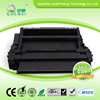buy wholesale direct from china Q6511X compatible toner for HP 2410 2420 2430tn