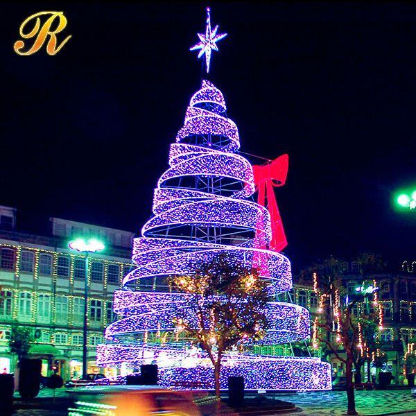hand blown glass christmas tree hand blown glass christmas tree suppliers and manufacturers at alibabacom - Glass Christmas Tree