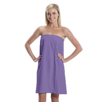 4ca741f791 2018 Trending amazon hot super absorbent quick dry microfiber sexy women  shower bath beach towel wrap