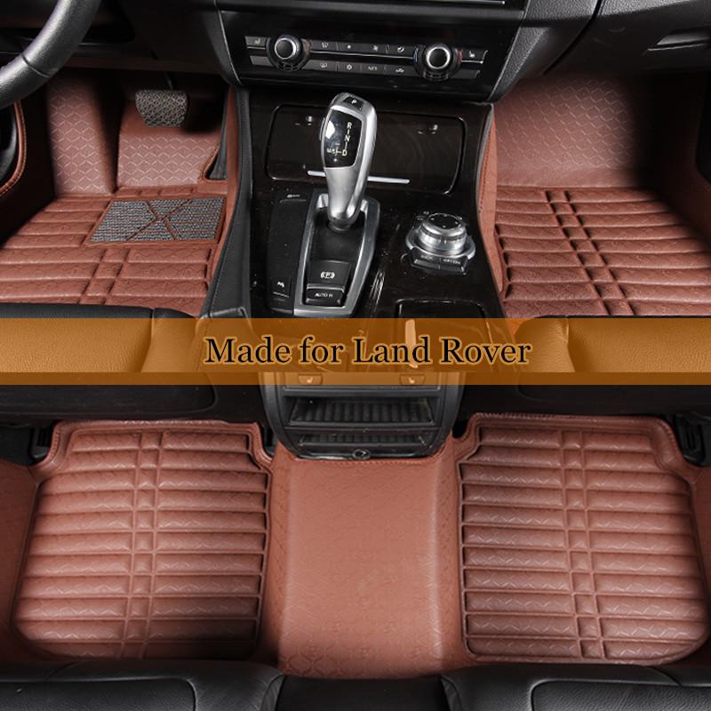 Achetez En Gros Range Rover Sport Tapis De Sol En Ligne 224