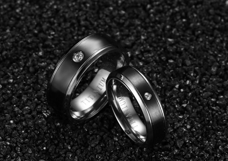 Wedding ring (6).jpg