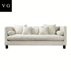 Unique design hot sale cheap sofa bed,modern sectional sofa,American sofa
