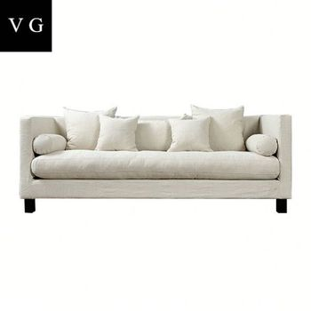 Unique Design Hot Sale Cheap Sofa Bed,Modern Sectional Sofa,American ...