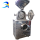 Instant coffee powder grinding machine