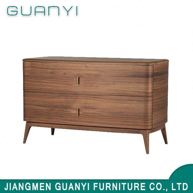 Recycled Furniture Manufacturers Recycled Furniture Manufacturers