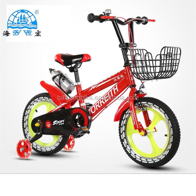 d3ea58ef3 سوق إيران البيع طفل دراجة/مبيعا الدراجات سعر الطفل الناقل طفل صغير دراجة/12