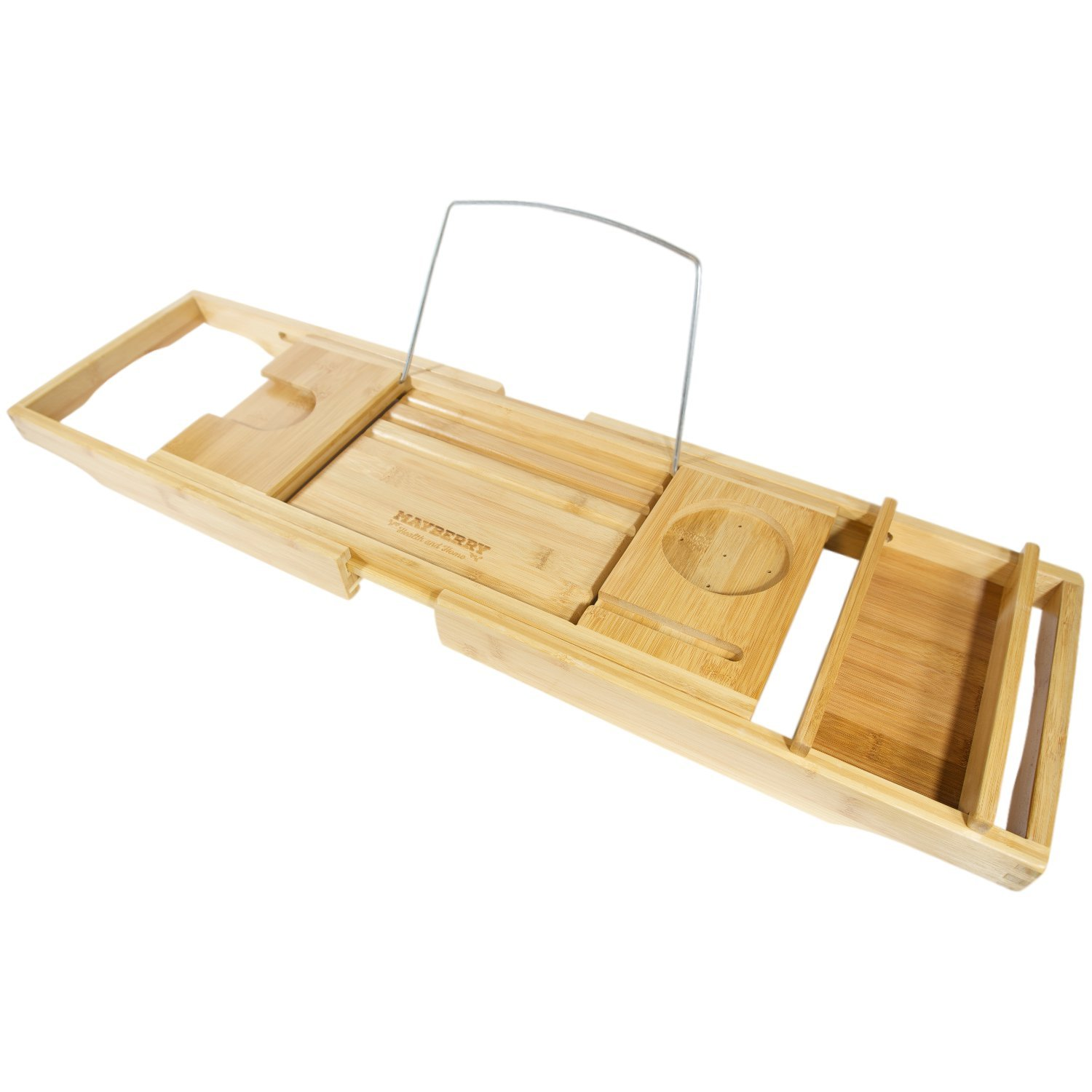 Cheap Bathtub Caddy Tray, find Bathtub Caddy Tray deals on line at ...