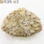 Wholesale Diamond bag crystal metal clutch rhinestone for party