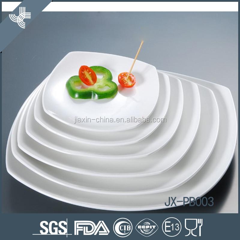 Top Choice Porcelain Dinnerware Top Choice Porcelain Dinnerware Suppliers and Manufacturers at Alibaba.com & Top Choice Porcelain Dinnerware Top Choice Porcelain Dinnerware ...