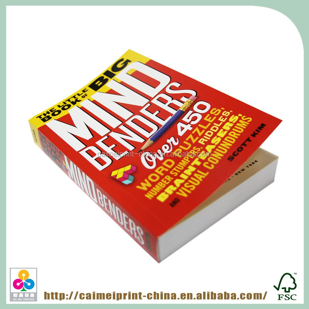 Wholesale From China Book Binding,Book Binding Cardboard