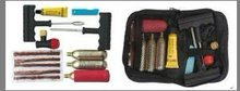 tire repair kit with good quality