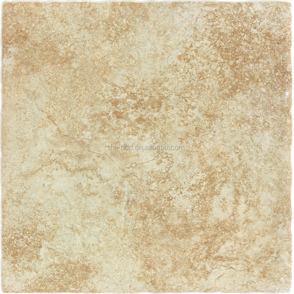 Discontinued Floor Tile Home Depot Rustic Reramic Floor Tile Buy Rustic Floor Tile Floor