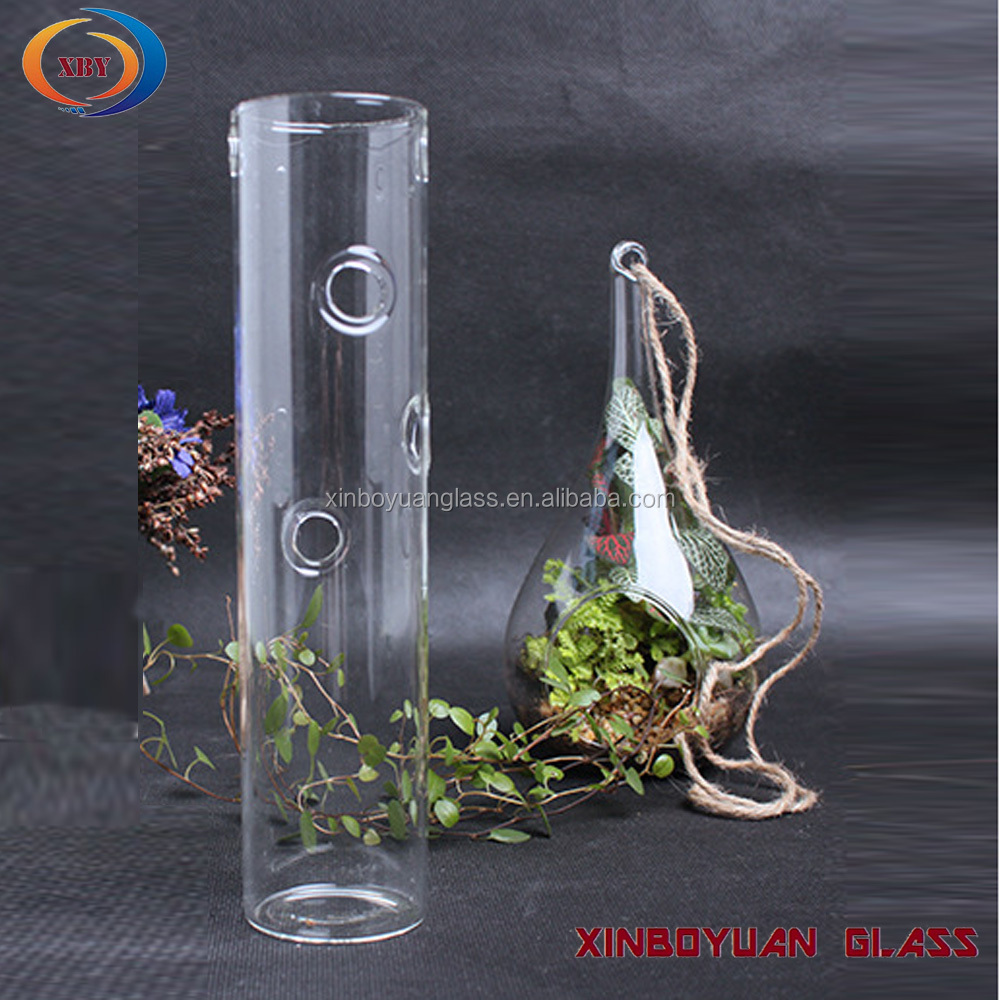 Hanging teardrop shaped glass vase hanging teardrop shaped glass hanging teardrop shaped glass vase hanging teardrop shaped glass vase suppliers and manufacturers at alibaba reviewsmspy