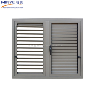 Plastic Louvered Door Supplieranufacturers At Alibaba