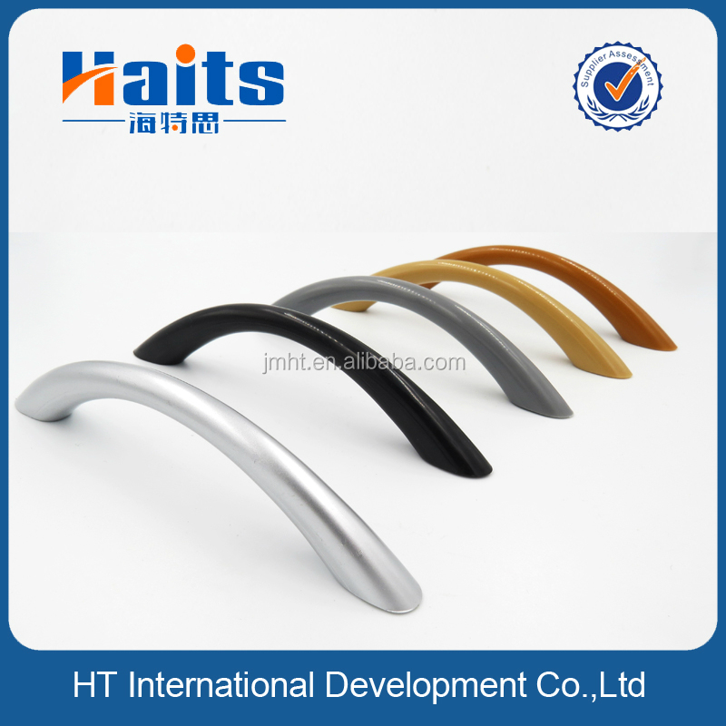 Arch Shaped China Plastic Bridge Handle