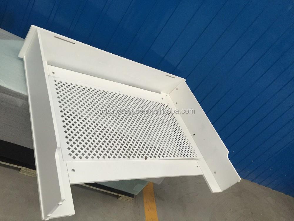 Radiator Woonkamer Meubels : Groothandel decoratie woonkamer meubels kd set wit schilderen mdf