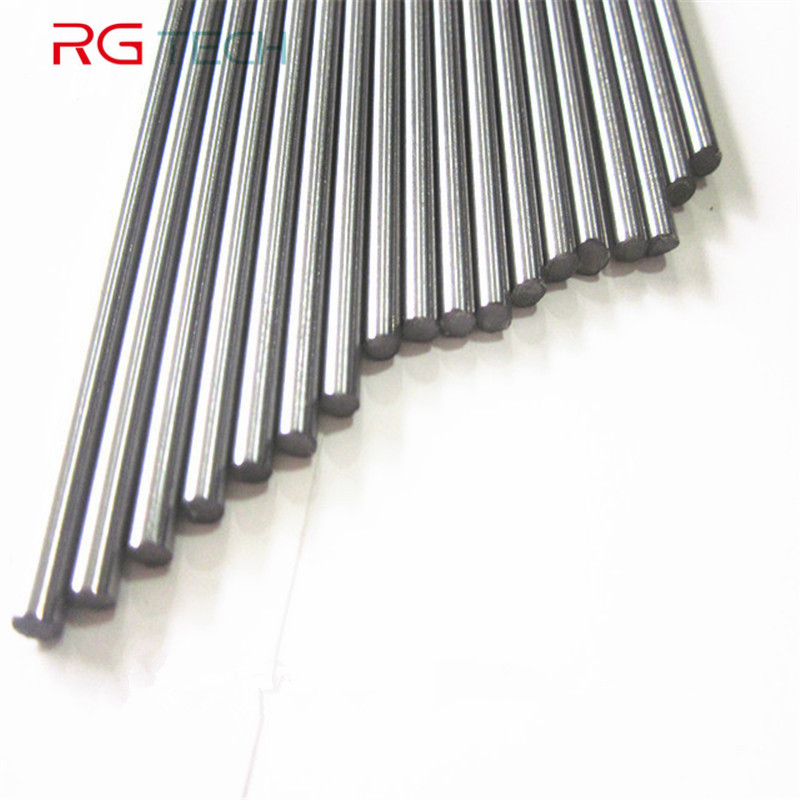 China Titanium Rod, China Titanium Rod Manufacturers and Suppliers