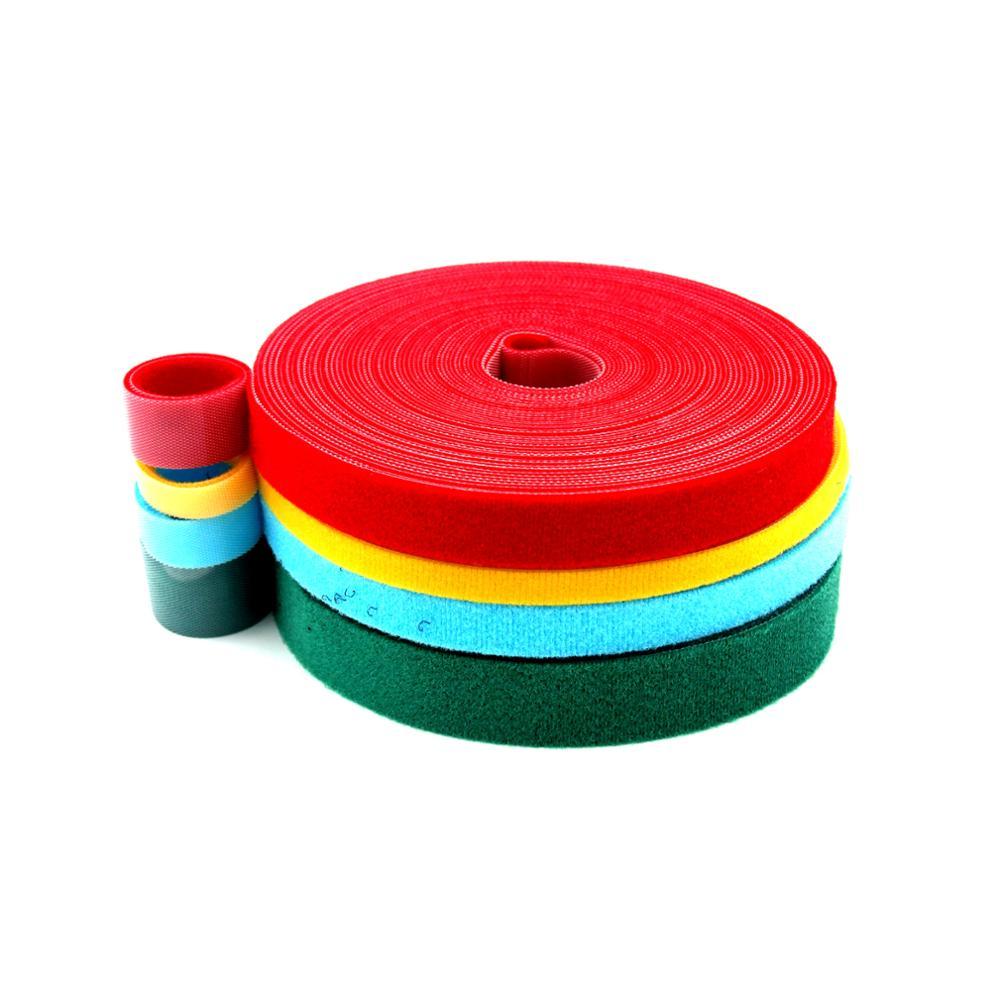 492267b4384 Nylon magic back to back hook and loop fastener buy hook jpg 1000x1000 Nylon  magic