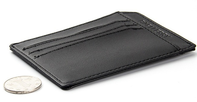 coin card case (6).jpg