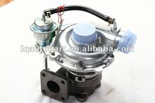 TFR PICKUP CAR TURBO CHARGER 8-97139724-0