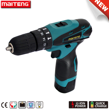 Electrical Construction Power Tools 16 8v Hammer Impact Drill - Buy  Electrical Construction Power Tools,Power Tools 16 8v,16 8v Hammer Impact  Drill