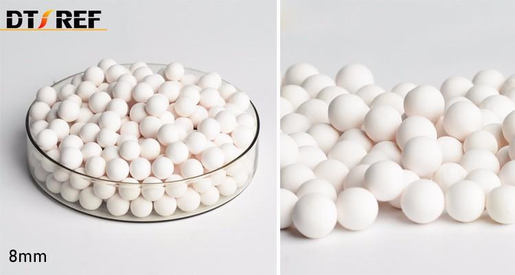 High Purity Ceramic Alumina Grinding Ball Buy Alumina