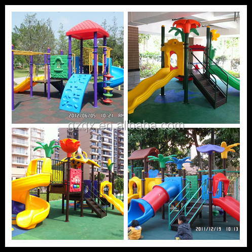 cheap outdoor playsets for kids plastic outdoor playsets fun kids