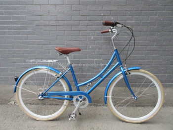 700c purefix lady city bike vintage bike nexus 3 speed inner gear urban bike