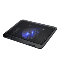 China wholesale tablet laptop cooler pad