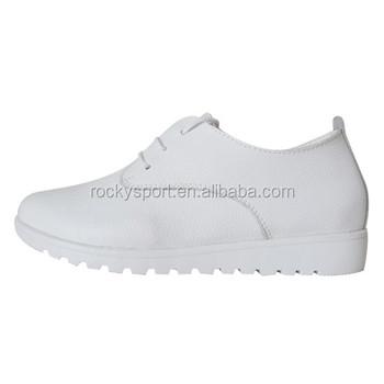 Wide Heel,Hospital Nursing Shoes