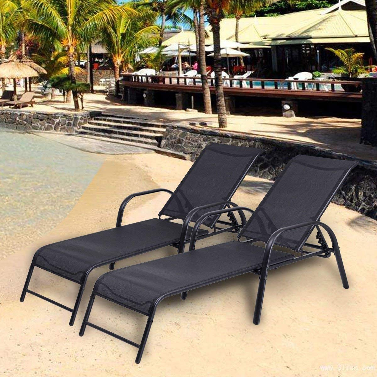 Cheap Discount Patio Chaise Lounges Find Discount Patio Chaise