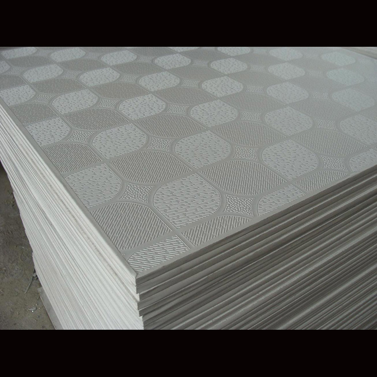 Generous 12X24 Ceramic Tile Small 16 X 24 Tile Floor Patterns Solid 2 X 12 Subway Tile 2 X 4 Subway Tile Youthful 2 X 6 Subway Tile Backsplash Orange2X4 Glass Tile Backsplash Pvc Ceiling Tiles 60x60 Wholesale, Pvc Ceiling Suppliers   Alibaba