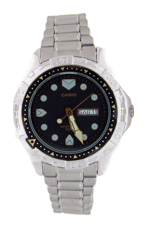 Cheap Casio Vintage Watch Find Casio Vintage Watch Deals
