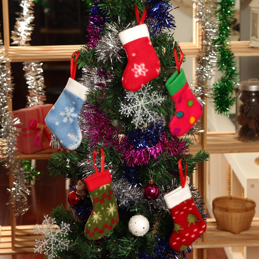 Christmas Stocking Holder Tree Stand: Christmas Stocking Stands Promotion-Shop For Promotional