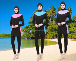 87f23dcb1c5ae Full Cover Swimwear, Full Cover Swimwear Suppliers and Manufacturers at  Alibaba.com