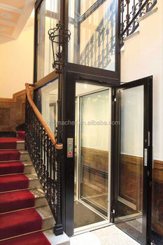 Used home elevators for sale buy used home elevators for Homes with elevators for sale