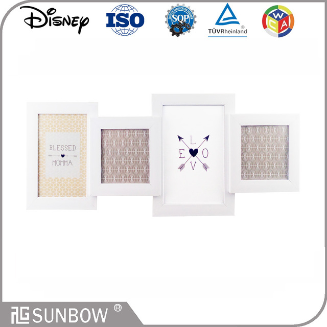 collage frames 4x6-Source quality collage frames 4x6 from Global ...