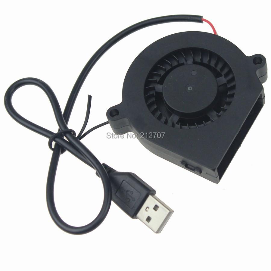 Das Beste 1 Stücke Bürstenlosen Dc Kühlung 7 Klinge Fan 6015 S 24 V 60x15mm Schwarz Baumaterialien Hvac & Ersatzteile