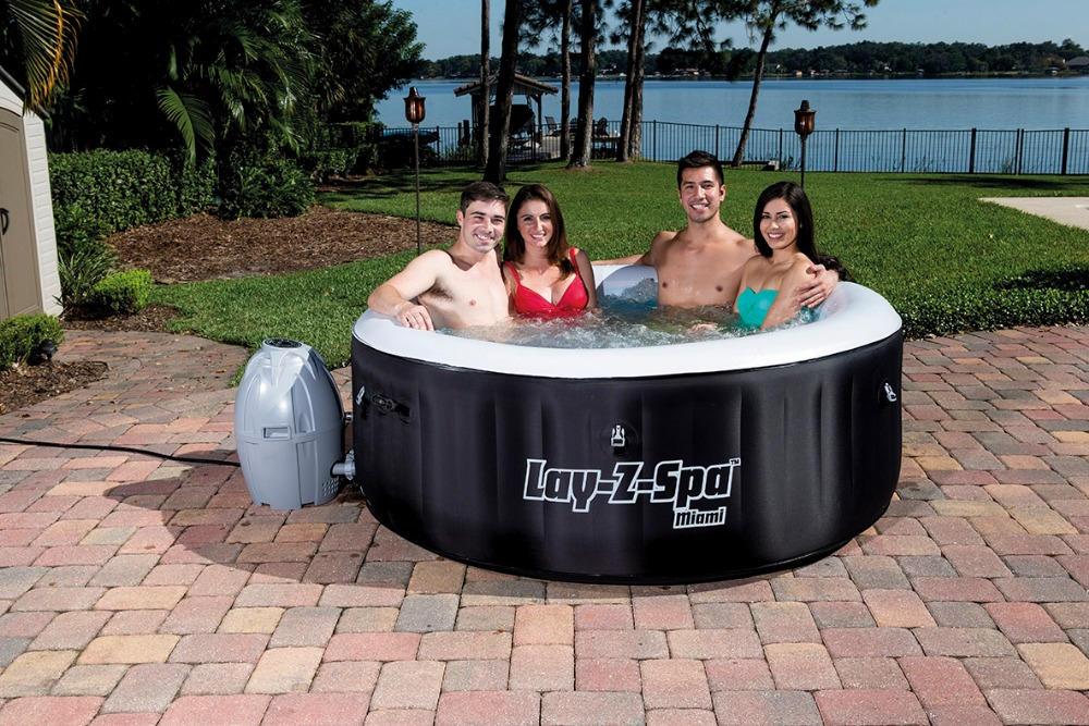 Pool Jacuzzi, Pool Jacuzzi Suppliers and Manufacturers at Alibaba.com