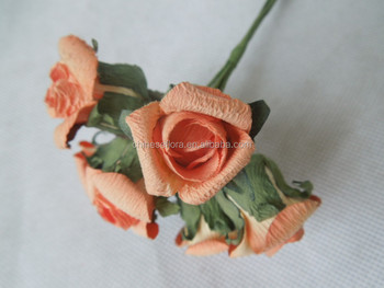 Fake making paper flower wholesalemini bouquet paper flower buy fake making paper flower wholesale mini bouquet paper flower mightylinksfo