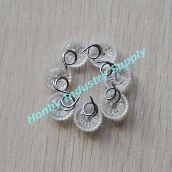 Plastic Head Upholstery Twist Pins Repair Drapery Crafts Buy Twist