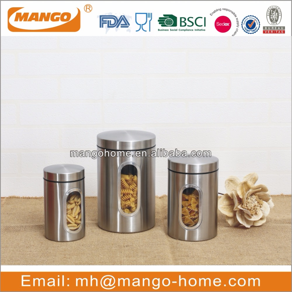 stainless steel tea coffee sugar canisters stainless steel tea stainless steel tea coffee sugar canisters stainless steel tea coffee sugar canisters suppliers and manufacturers at alibaba com