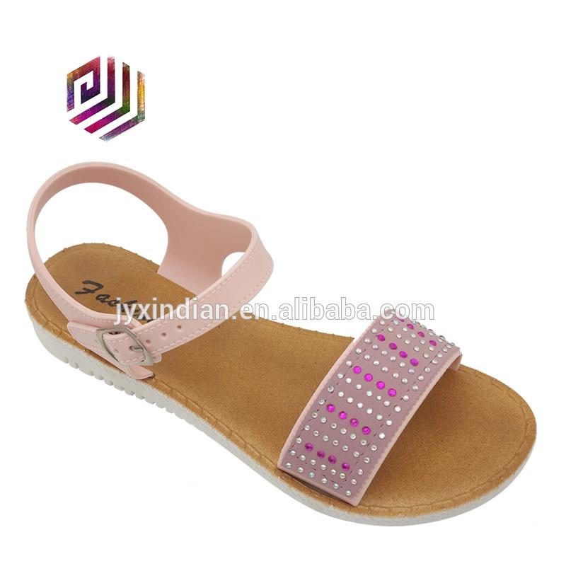 5e70990f6 China Pcu Sandal